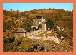 A299 / 553 12 - BEZ - BEDENE - Gorges De La Selves - France