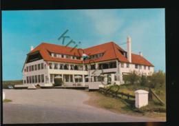 Wassenaar - Hotel - Restaurant Duinoord [AA47-2.742 - Non Classificati
