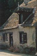 Cpm 10x15. PRESTIGE . BERRY   N° 369002- P3 . Vieille Maison De Village - Photographie