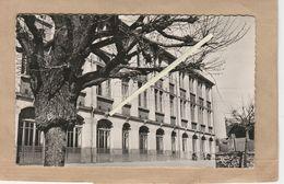 Dept 88 : ( Vosges ) Senones, Cours Complémentaire Batiment Central, Ecole Des Garçons. - Senones