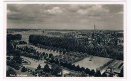 D-11163   GOCH : Stadtpark - Goch