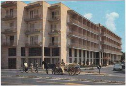Gf. EL ARENAL. Hotel Hispania. 457 - Palma De Mallorca