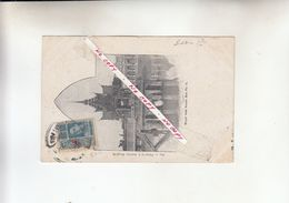 ROYAL REST HOUSE BAN PA IN. ,BANGKOK  -  1900 - Thailand