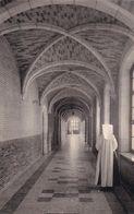 Ukkel, Uccle, Gasthuiszusters Van Leuven, Sint Elisabeth (pk70107) - Uccle - Ukkel