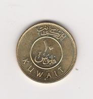 10 FILS 2011 - Koeweit