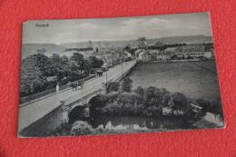 Luxembourg Mersch Ed. Theisen Binsfeld NV - Altri