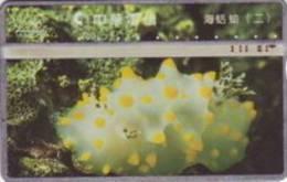 = TAIWAN -  R01R015  =  MY COLLECTION - Taiwan (Formosa)