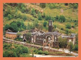 A620 / 403 ANDORRE Santuari De Nostra Senyora De Meritxell - Andorra