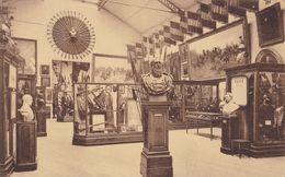 Musée Royal De L'Armée Bruxelles (pk70195) - Musei