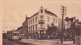 Troisdorf CÖlner Und Wilhemstrasse - Troisdorf
