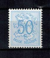 BELGIEN , Belgie , 1960 , ** , MNH , Postfrisch , Mi.Nr. 1233 - Belgique