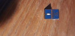 Pins Gdf - EDF GDF