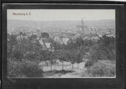 AK 0504  Naumburg ( Saale ) - Verlag Fabian & Co Um 1922 - Naumburg (Saale)