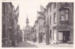 VISE Rue Du Perron - Visé