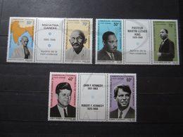 VEND BEAUX TIMBRE DE POSTE AERIENNE DU CAMEROUN N° 127A , X !!! - Cameroon (1960-...)