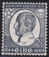 Ireland EIRE 104 - Edmund Ignatius Rice 1944 - MNH - 1937-1949 Éire