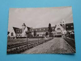 St. Antonius Bethanie Huis ( Anthonissen-Jules ) Anno 19?? ( Zie / Voir Photo) ! - Brecht