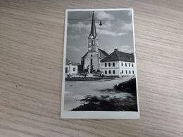 KUT-1- Križevci Pri Ljutomeru - Slovénie