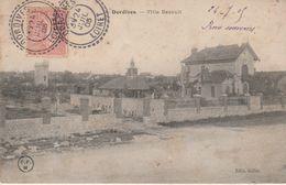 45 - DORDIVES - Villa Bezault - Dordives