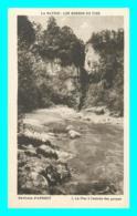 A825 / 469 74 - Gorges Du Fier Env Annecy Le Fier à L'entrée Des Gorges - France