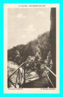 A825 / 471 74 - Gorges Du Fier Env Annecy Dernier Tournant - France