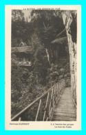 A825 / 473 74 - Gorges Du Fier Env Annecy A L'entrée Des Gorges - France