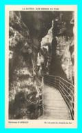 A825 / 475 74 - Gorges Du Fier Env Annecy Pont Du Chemin De Fer - France