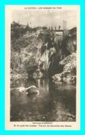 A825 / 479 74 - Gorges Du Fier Env Annecy Vue Sur Les Marmittes Des Géants - France