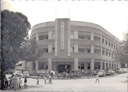 MATADI (RDC) / LE CENTRAL - Congo - Kinshasa (ex Zaire)