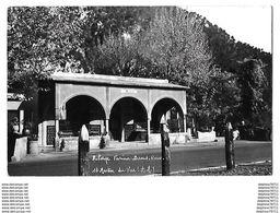 SAINT-MARTIN Du VAR   Auberge - Francia