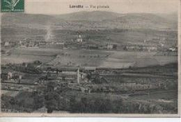 LORETTE   VUE GENERALE - Other Municipalities