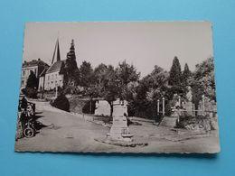 De BERGOP ( Liekens ) Anno 19?? ( Zie / Voir Photo) ! - Heist-op-den-Berg