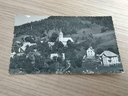 KUT-1- Spodnja Idrija Pečnik - Slovénie