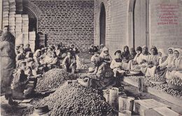 Erivan.Fruits Tining.Armenia. - Russie