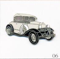 Pin's Automobile - Ford / Modèle A De 1930. Non Estampillé. EGF. T730-06 - Ford