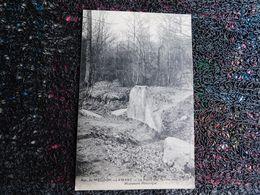 Bois De Meudon - Clamart, La Pierre Aux Moines Dans Le Bois   (C10) - Meudon