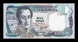 Colombia 1000 Pesos 01.11.1994 Pick 438 SC UNC - Colombia