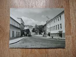 KUT-1- Kranj - Slovénie
