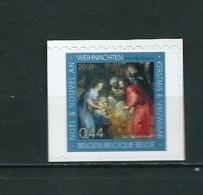 Zegel 3346 ** Postfris - Unused Stamps