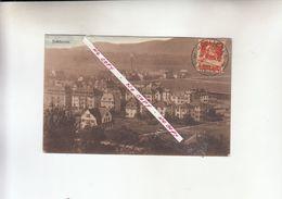 SCHLIEREN   1900 - ZH Zurich
