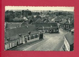 C.P. Baudour = Panorama - Saint-Ghislain