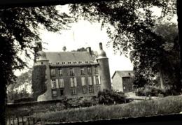 61 Flers - Le Chateau  / A 632 - Flers