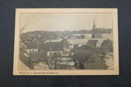 St Romuald Levis Canada - Levis