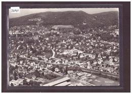 GRÖSSE 10x15cm - DORNACH - TB - SO Solothurn