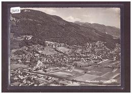 GRÖSSE 10x15cm - OENSINGEN - TB - SO Solothurn