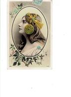 Artiste LAPARCERIE - Women