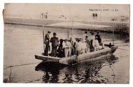 PALAVAS LES FLOTS 1921 - Palavas Les Flots
