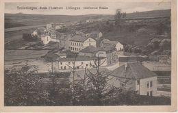 TROIS VIERGES - ROUTE D'ASSELBORN - Troisvièrges