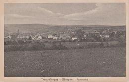 TROIS VIERGES - PANORAMA - Troisvièrges