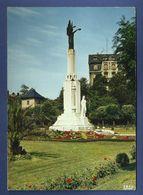 57. Sarreguemines. Monument Aux Morts ( 1914-18 Et 1939-45). 1987 - Sarreguemines